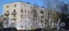 Ул. Добровольцев, дом 48. Общий вид дома с ул. Добровольцев. Фото март 2012 г.