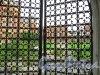 ул. Аврова (Петергоф), д. 2 Главные императорские конюшни. Въездные ворота. Фото август 2013 г.