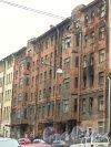 Сытнинская ул., д. 9. Общий вид. Фото ноябрь 2012 г.